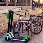 transporte-ecologico-recurso-bbva