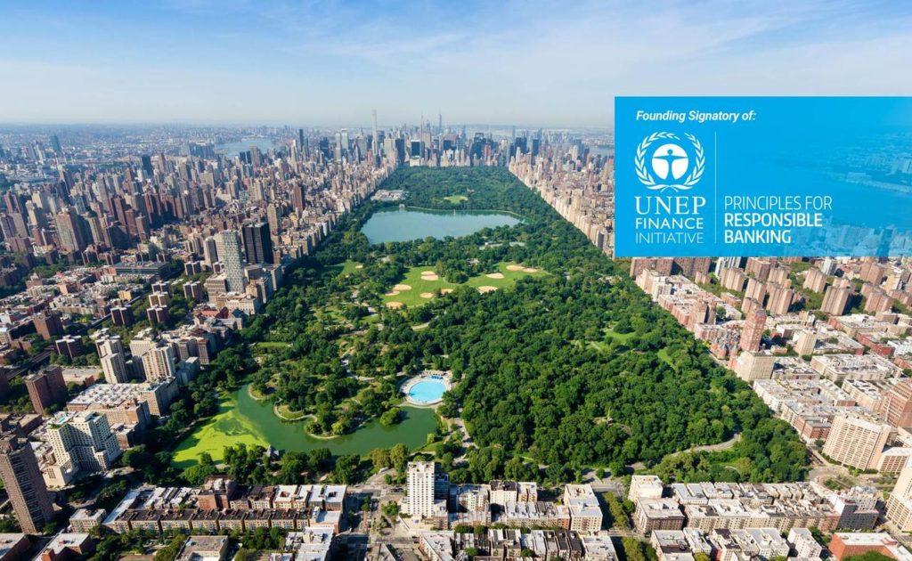 unep_fi_NYC_2019