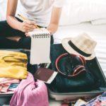 viaje-maleta- mexico
