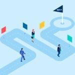 viaje_transformacion_digital_agile_recurso_bbva