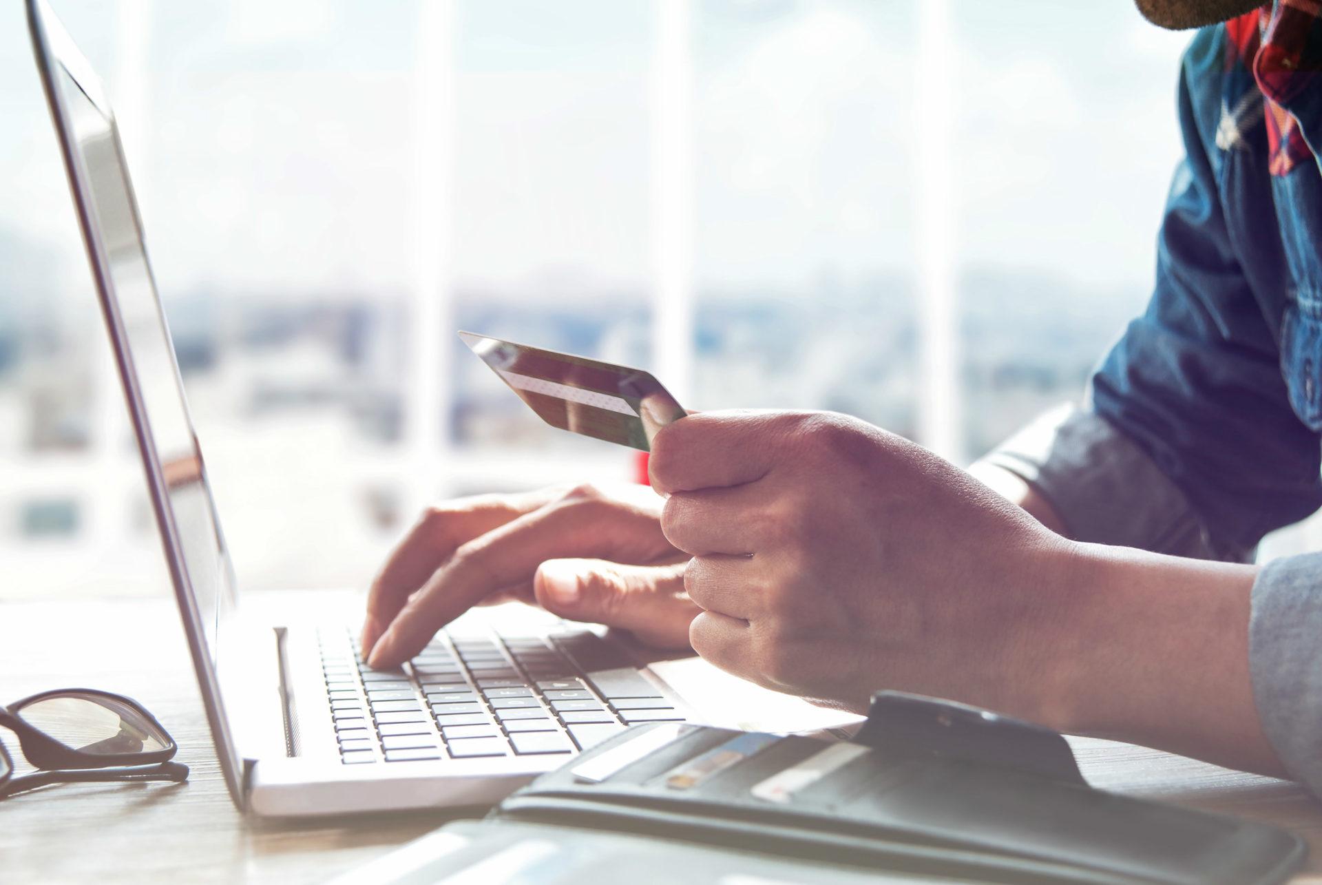 ¿Qué es el Círculo de Crédito y cómo puede utilizarse?