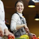 empresa-social-Refugiados-cocina-alimentación-BBVA
