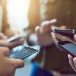 API- open banking-conectados-movil-tecnologia-digitalizacion
