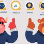 La historia de Alfi, la 'fintech' peruana que promueve la educación financiera