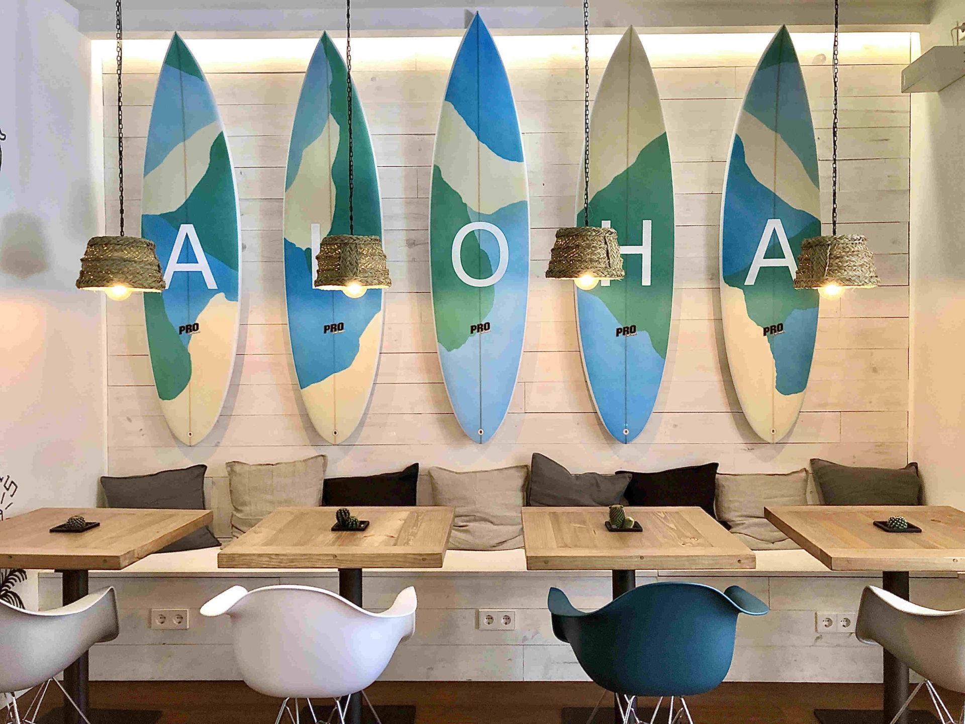 AlohaPoke_BBVA
