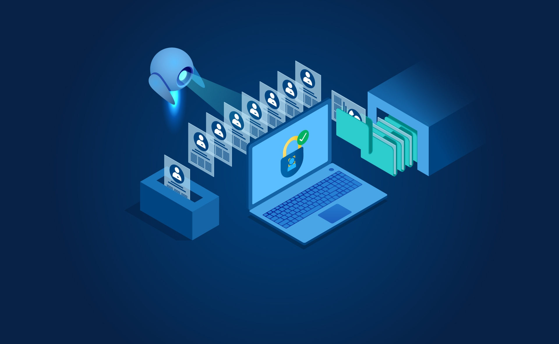 BBVA-AI-Data-etica-gobernanza-regulacion-inteligencia artificial