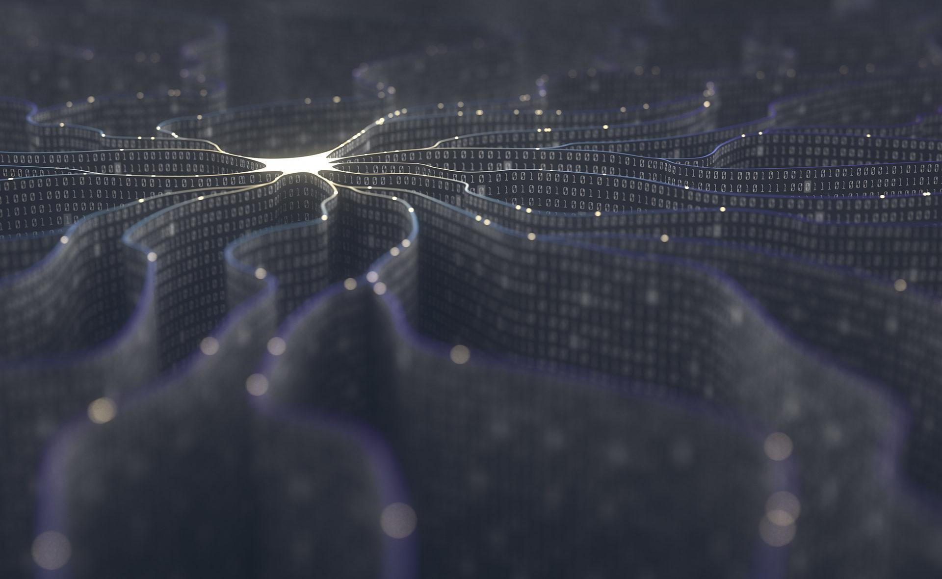 BBVA-Interface-cerebro-tecnologia-innovación