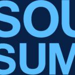 BBVA-Podcast-South-Summit-1x1-21102019