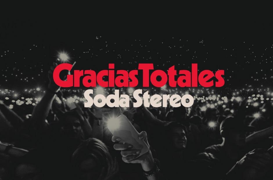 BBVA-Soda-Stereo-Argentina