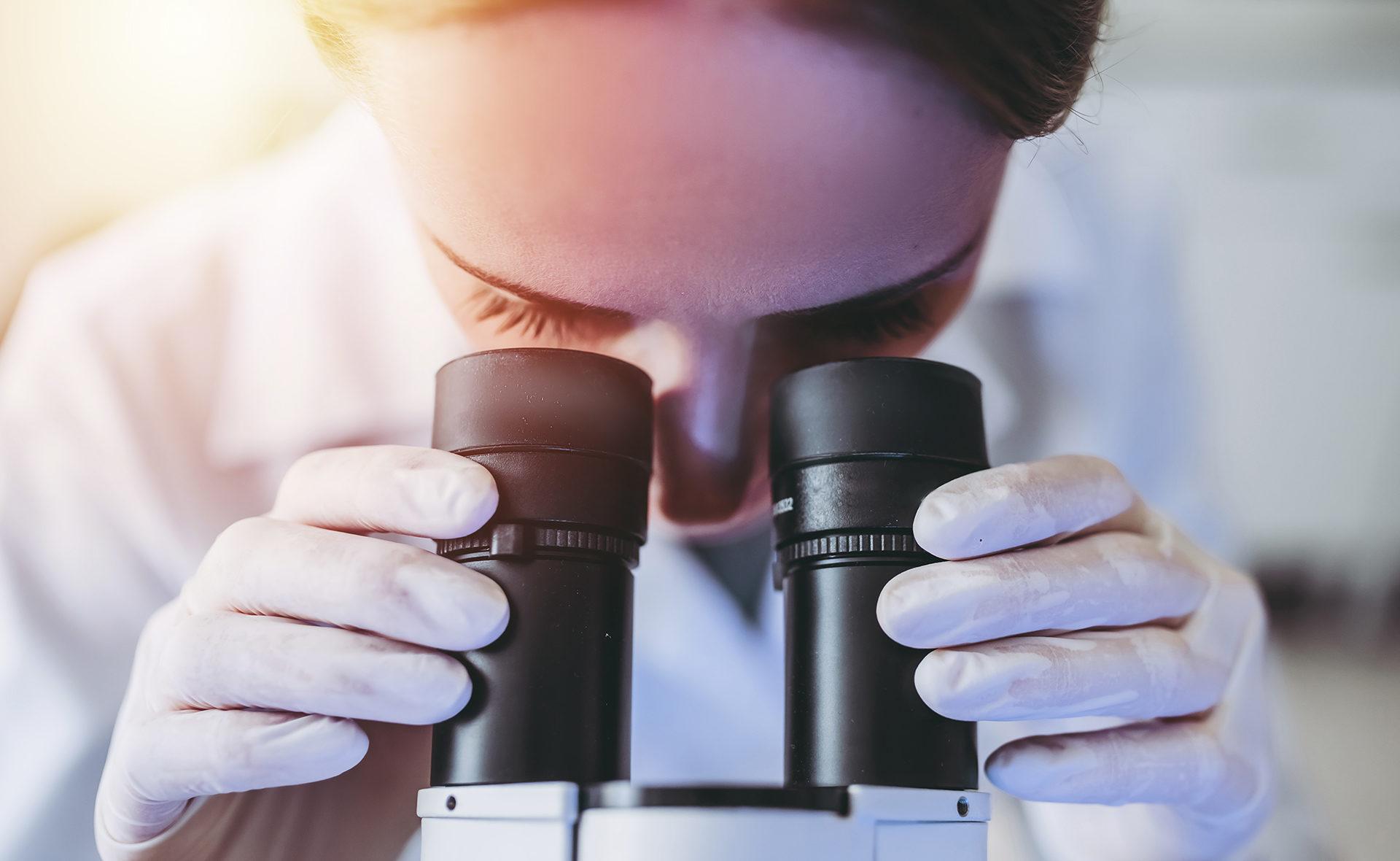 BBVA-carreras-cientificas-mujeres-ciencia-titulaciones-carreras universitarias