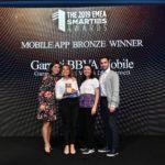 BBVA-granti-smarties-2019