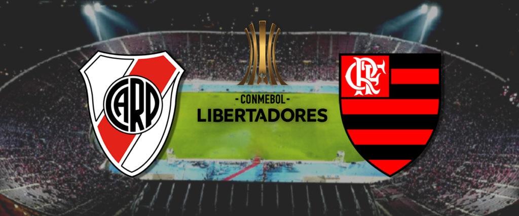 Resultado de imagen para copa libertadores 2019
