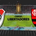 Copa Libertadores Final
