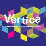Festival Vértice, beneficiario de Proyecto Bi