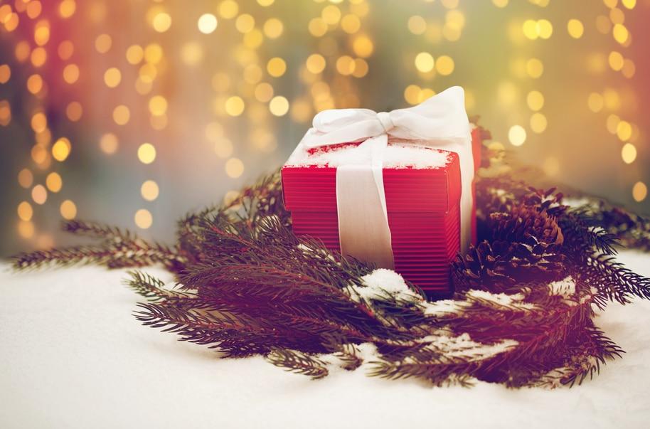 Finanzas personales para Navidad y vacaciones