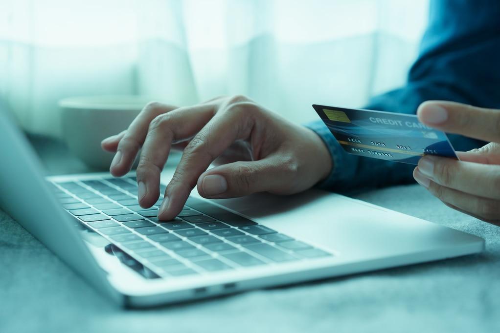 beneficios para clientes nuevos de tarjetas de crédito