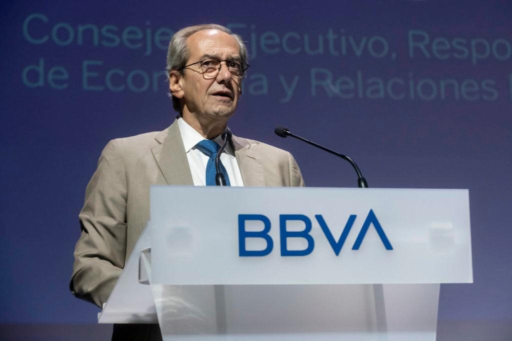 José Manuel González-Páramo JORNADA INSTITUCIONAL PREVISION 2019