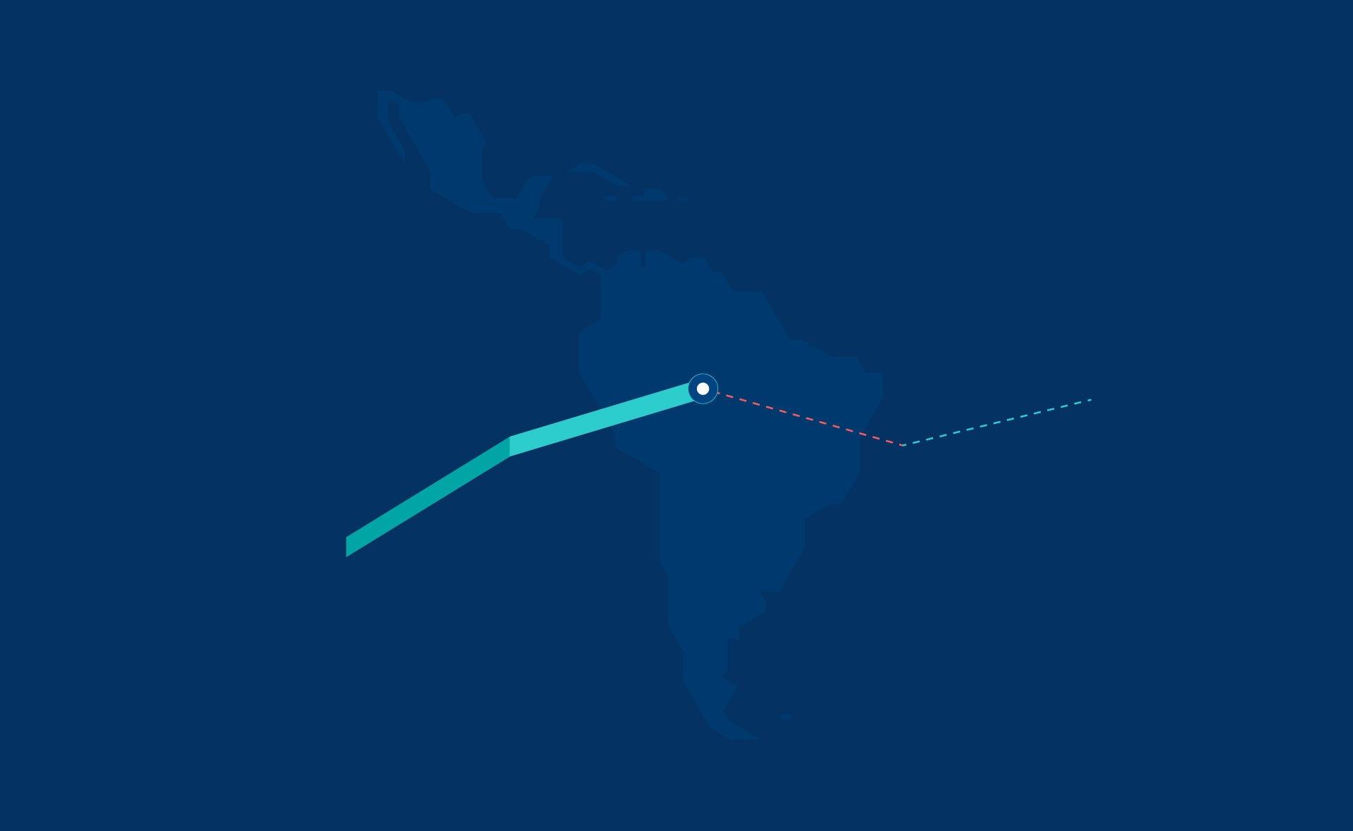 LATAM-política-crecimiento-América-Latina