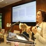 Lidia del Pozo_Fundación Nantik Lum_mesa redonda salud financiera