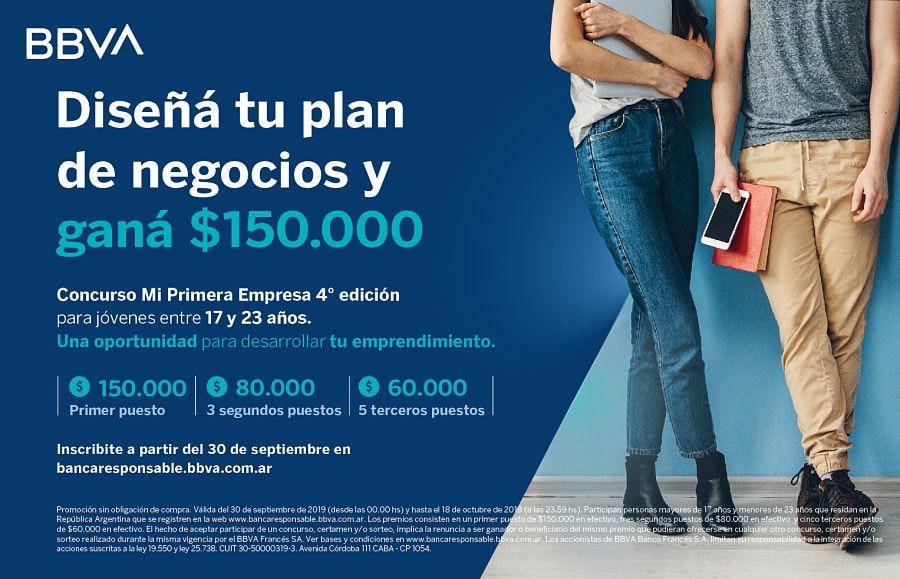 Mi-Primera-Empresa-BBVA-Argentina-2019