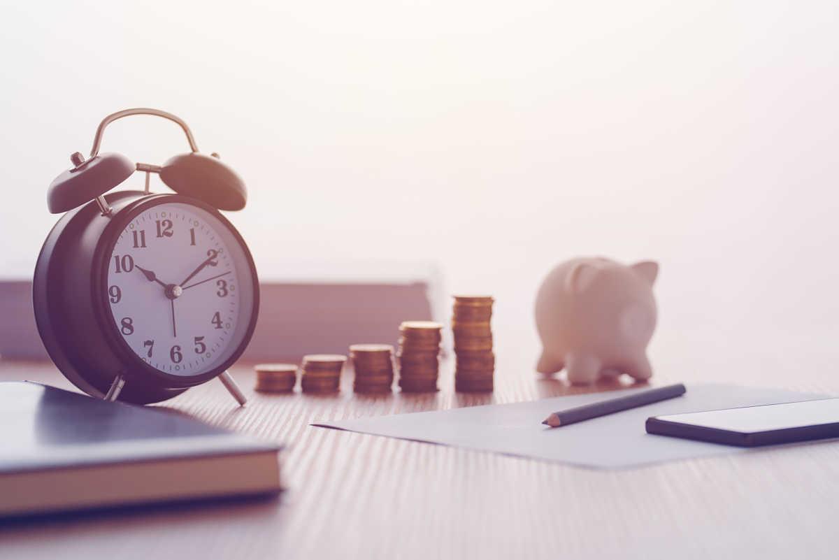 Resultado de imagen de ahorro