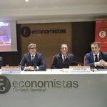 Toni_Ballabriga_Negocio_Responsable_BBVA_Foro_Consejo_Colegio_Economistas_29_10_19
