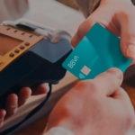 Los múltiples beneficios de las tarjetas de débito