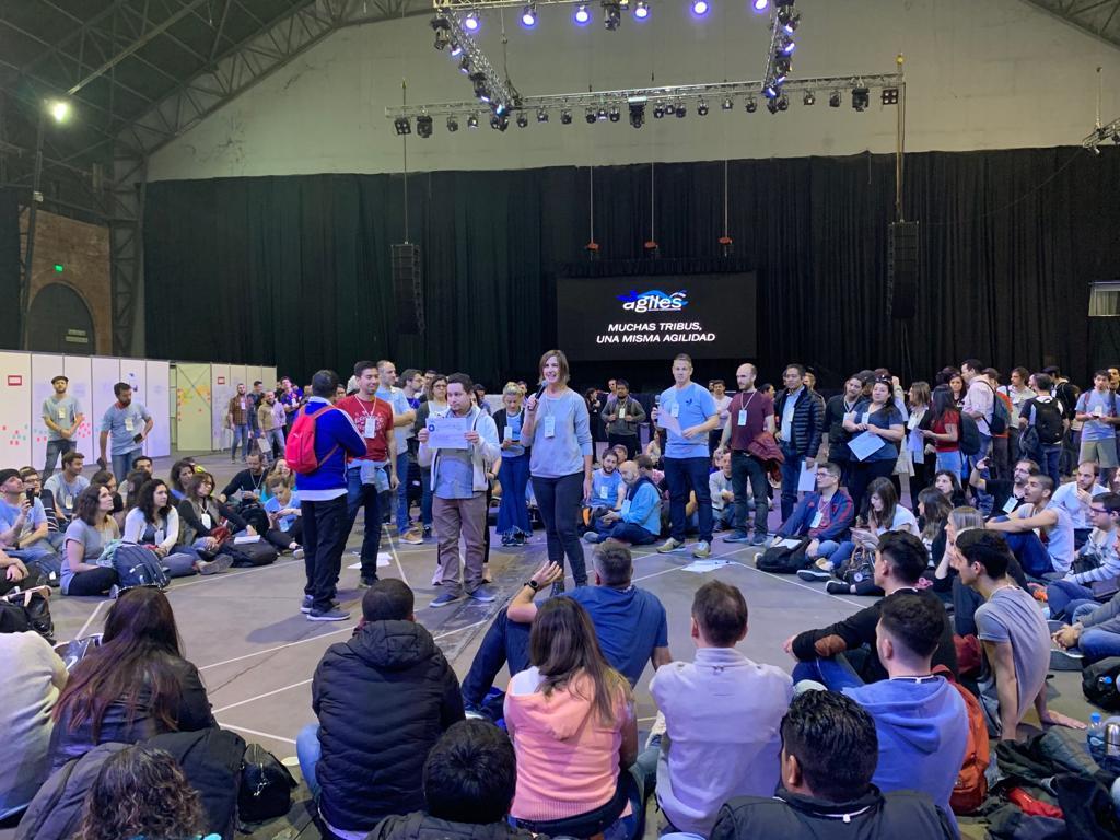 XII-Jornadas-Latinoamericanas-de-Agilidad-BBVA-Argentina2