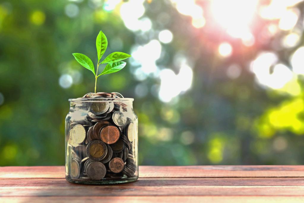 ¿Cómo proteger los ahorros de la inflación de manera efectiva?