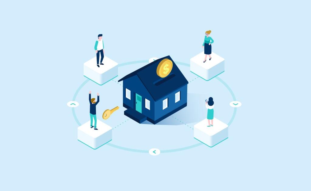 Anthemis Venture-tecnologia-innovación-fintech-ahorro-casa-hogar-familia-inversión
