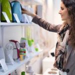 Buen Fin 2019: una guía para comprar responsablemente