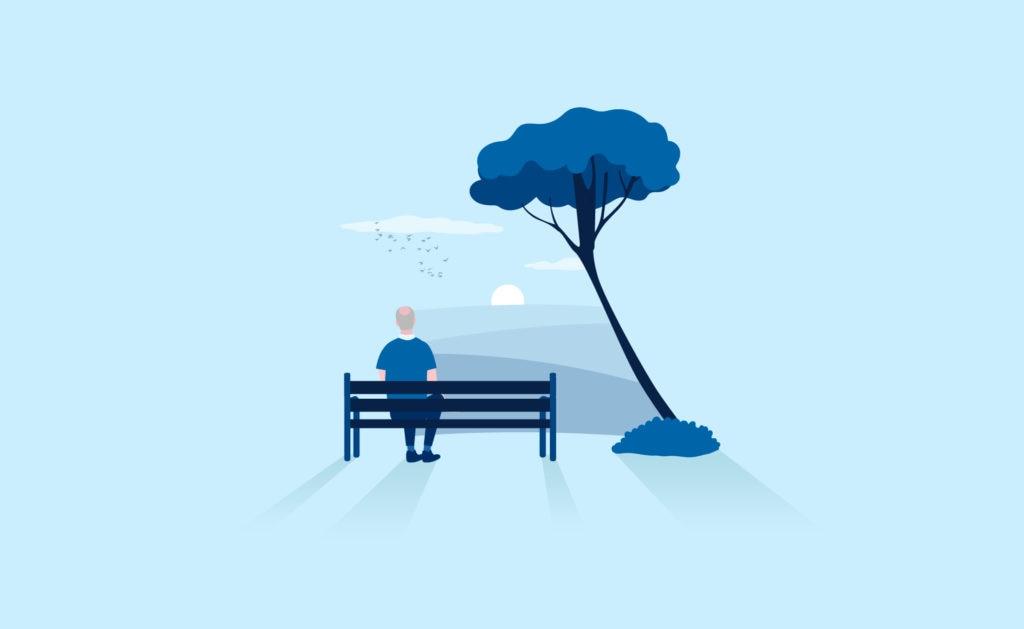 seguro-decesos-defunción-día-difuntos-muerte-soledad