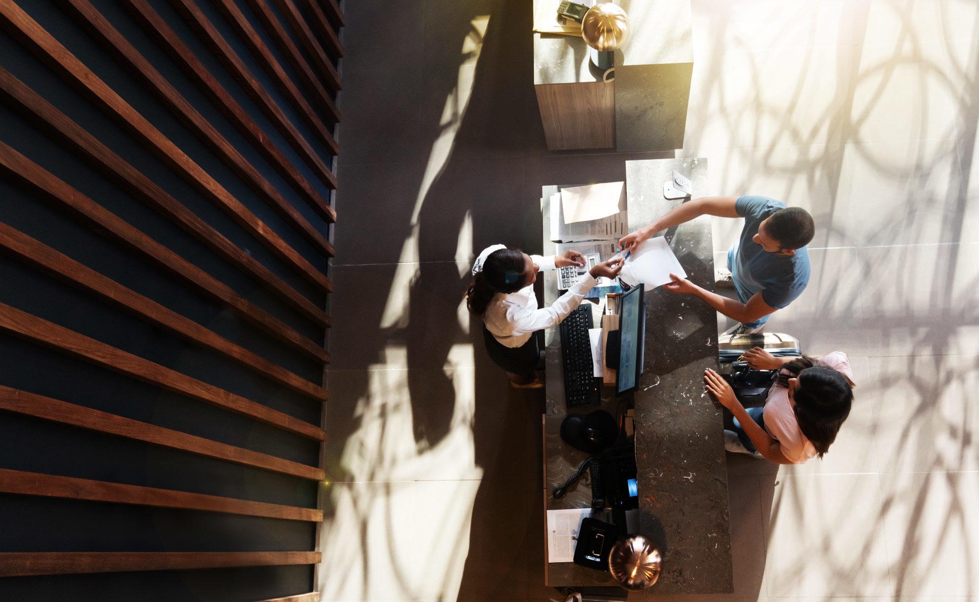 empleo-sector-hoteles-clientes-hospedaje-