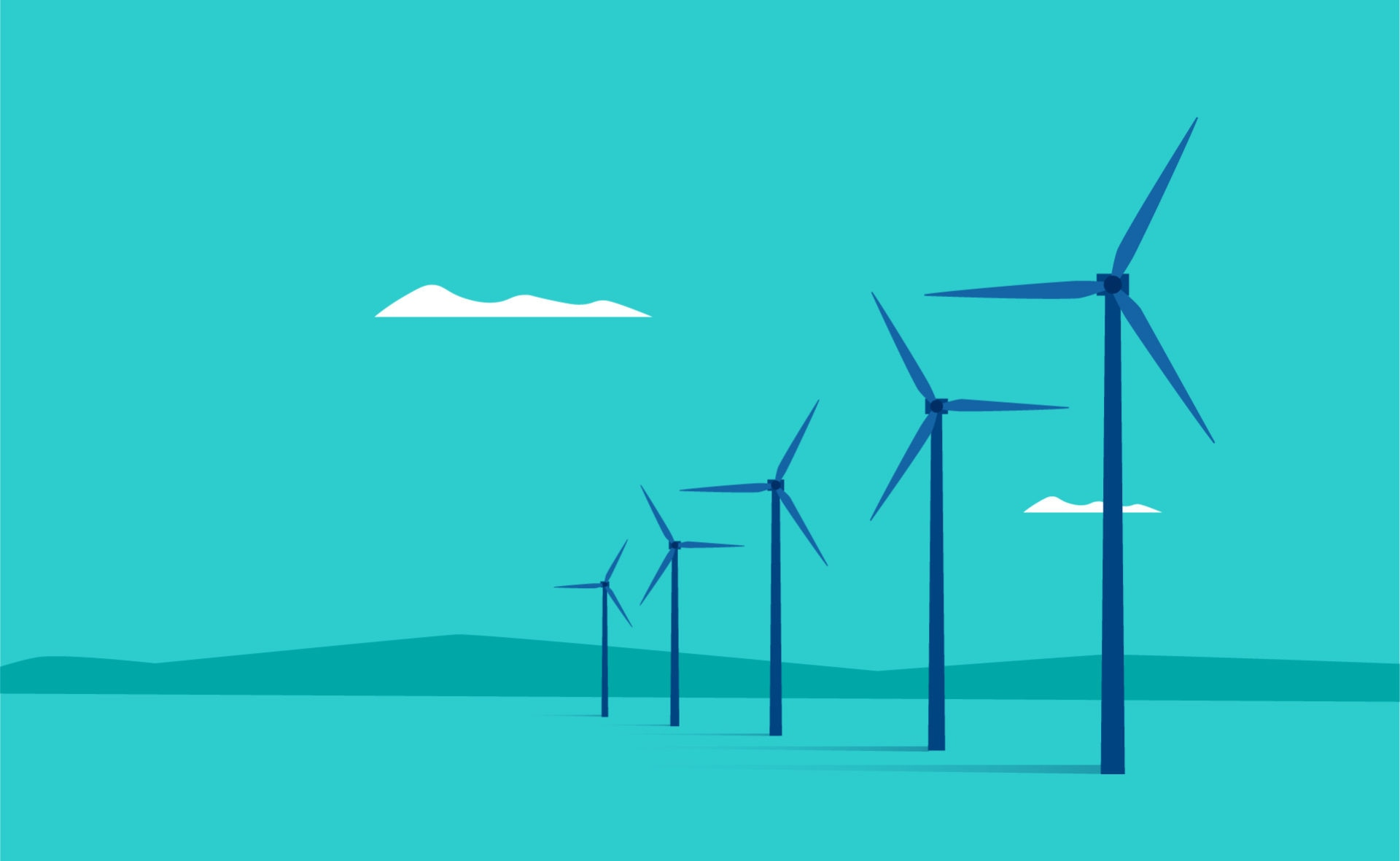 energias_renovables-05