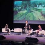 gamificación-evento sostenibilidad-medioambiental-fundación