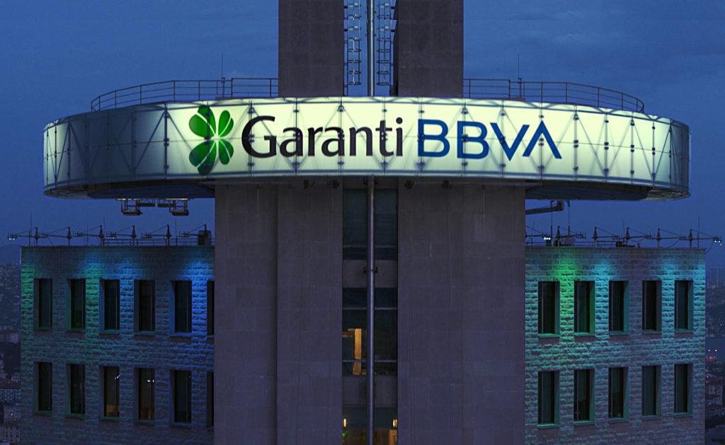 garanti-bbva-sede-recurso
