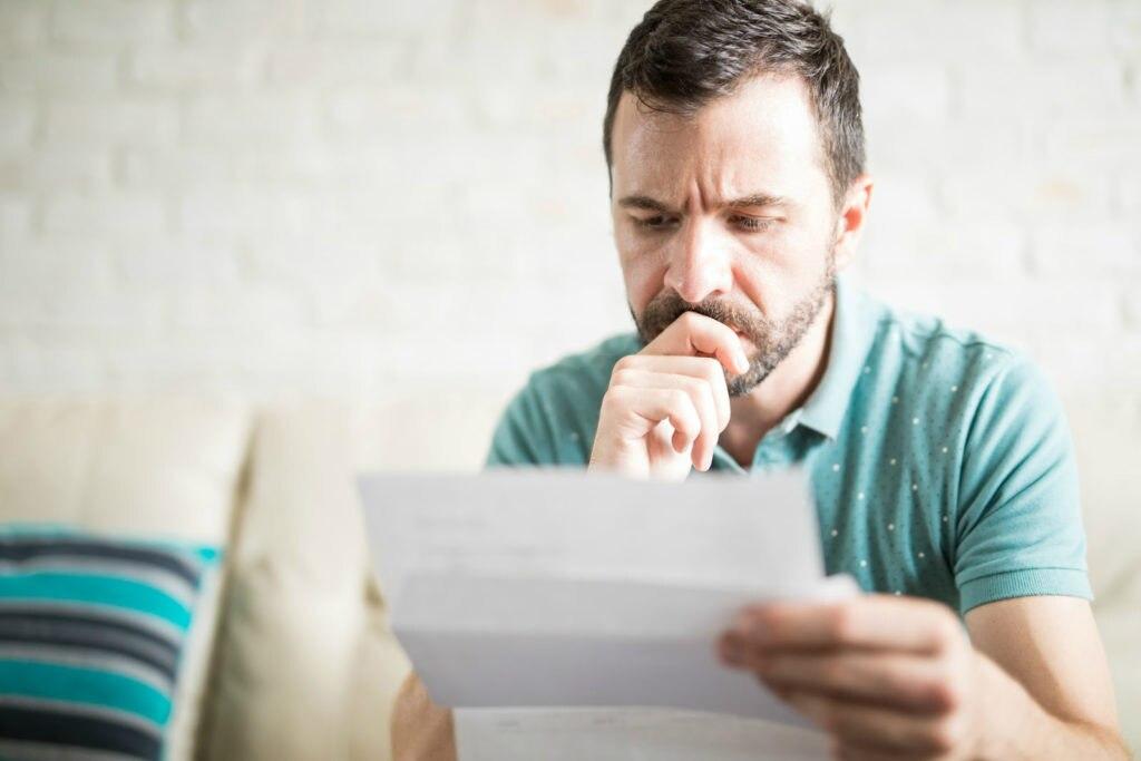 Seis consejos para romper el 'ciclo del gasto'