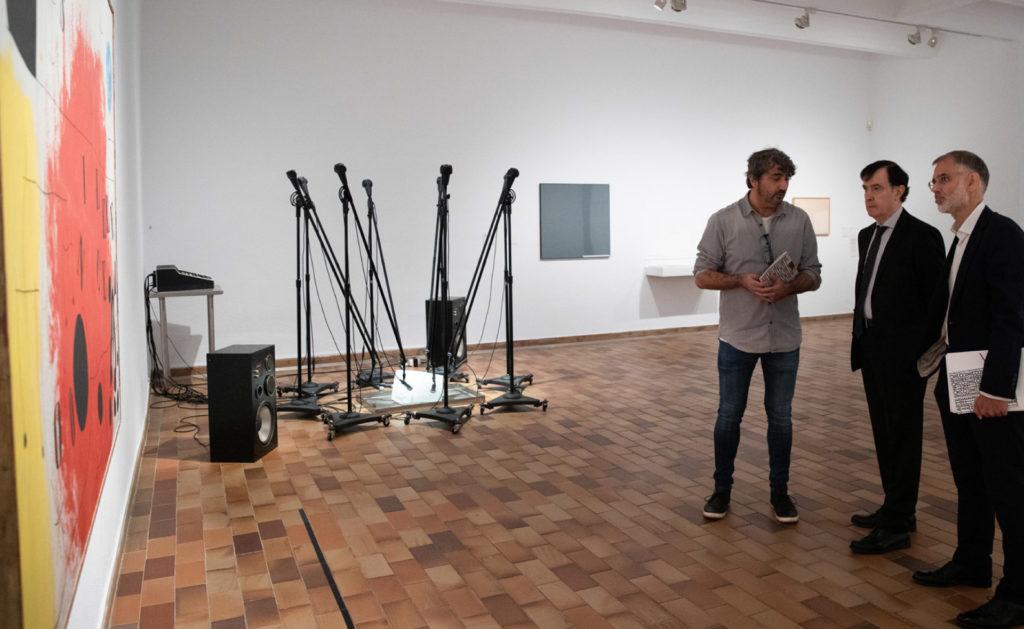 inauguracion_exposicion_arte_sonoro-presentación-inauguración-obra-bbva