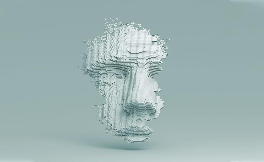 inteligencia-artificial-bbva