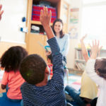 inversion-social-informe-aprendizaje-programa-social-educación-
