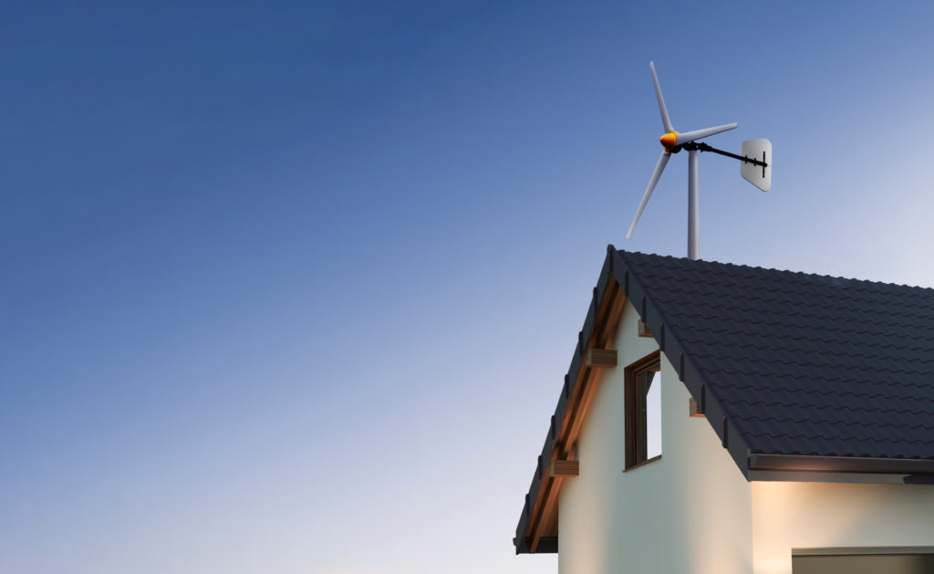 minieolica-energía-mercado-autoconsumo-casa-instalaciones-