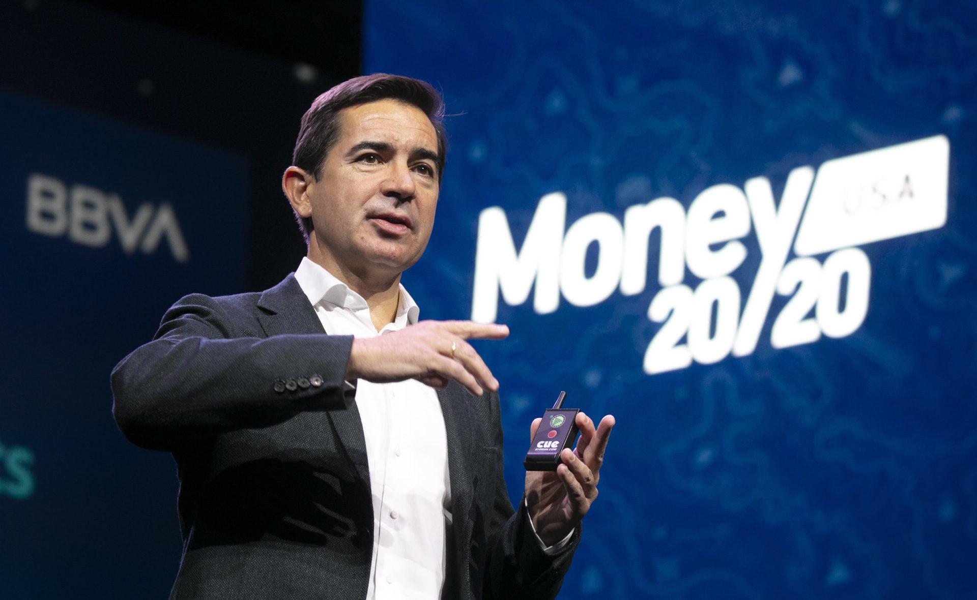 money_2020_carlos_torre-vila