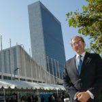 paramo-bbva-nueva-york-principios-banca-responsable
