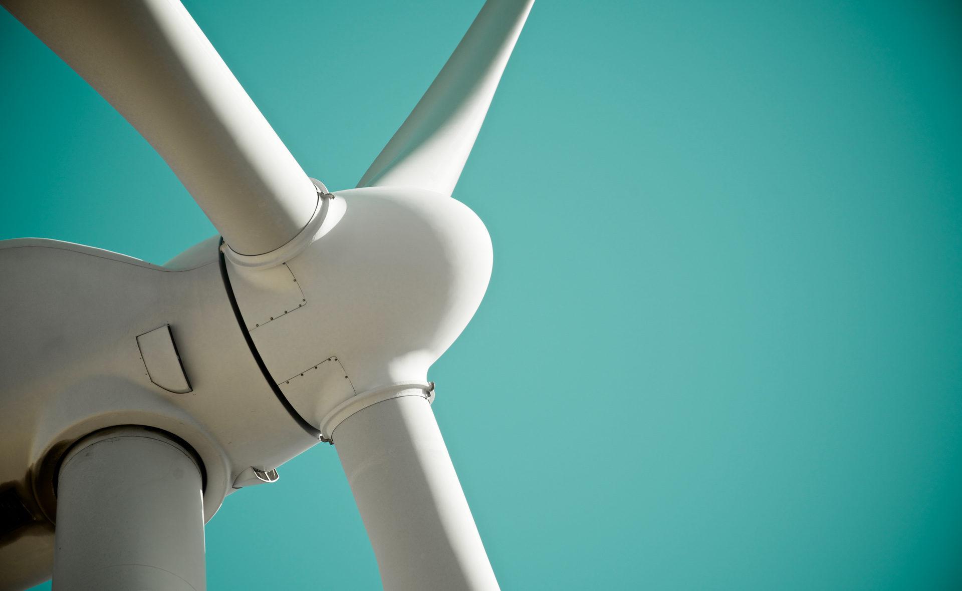 energía_eolica_ventajas_ecomicas_medioambientales