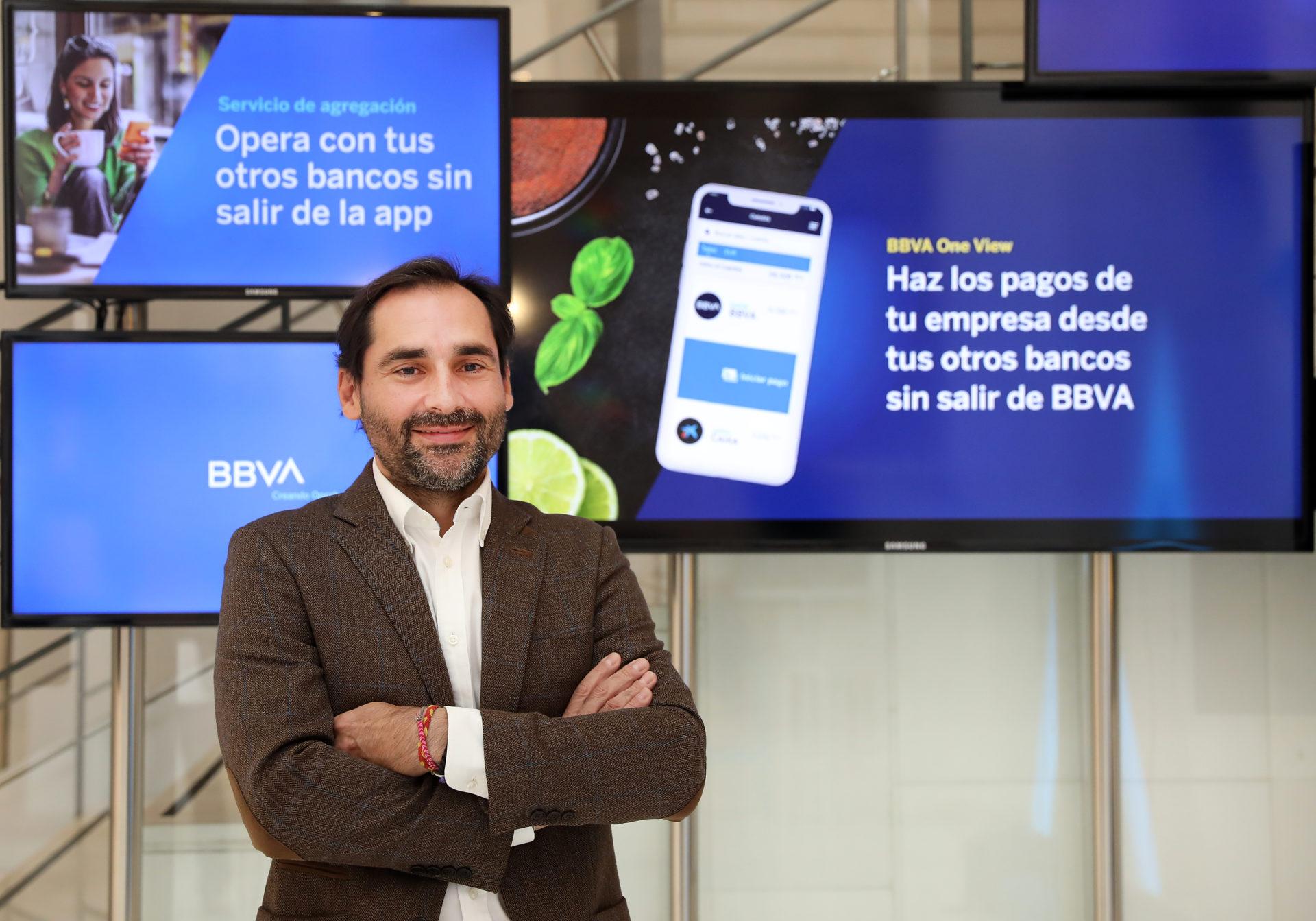 Antonio Macías-app-bbva-medios-pago-transformación-digital