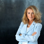 BBVA-100-mujeres-influyentes-Maria-Jesus-Arribas-