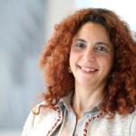 BBVA-Ana-Gómez-Blanco-