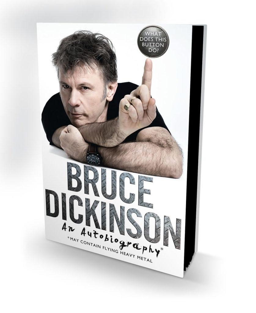 BBVA-Argentina-Bruce-Dickinson