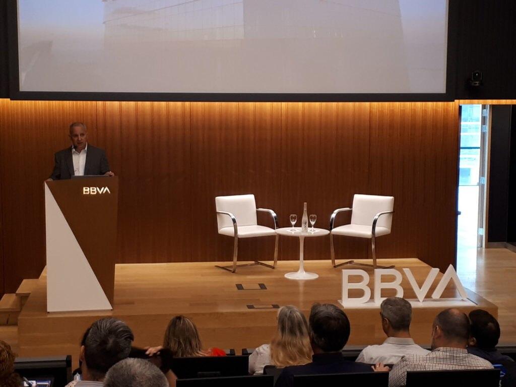 BBVA-Argentina-Ciberseguridad-GustavoSiciliano