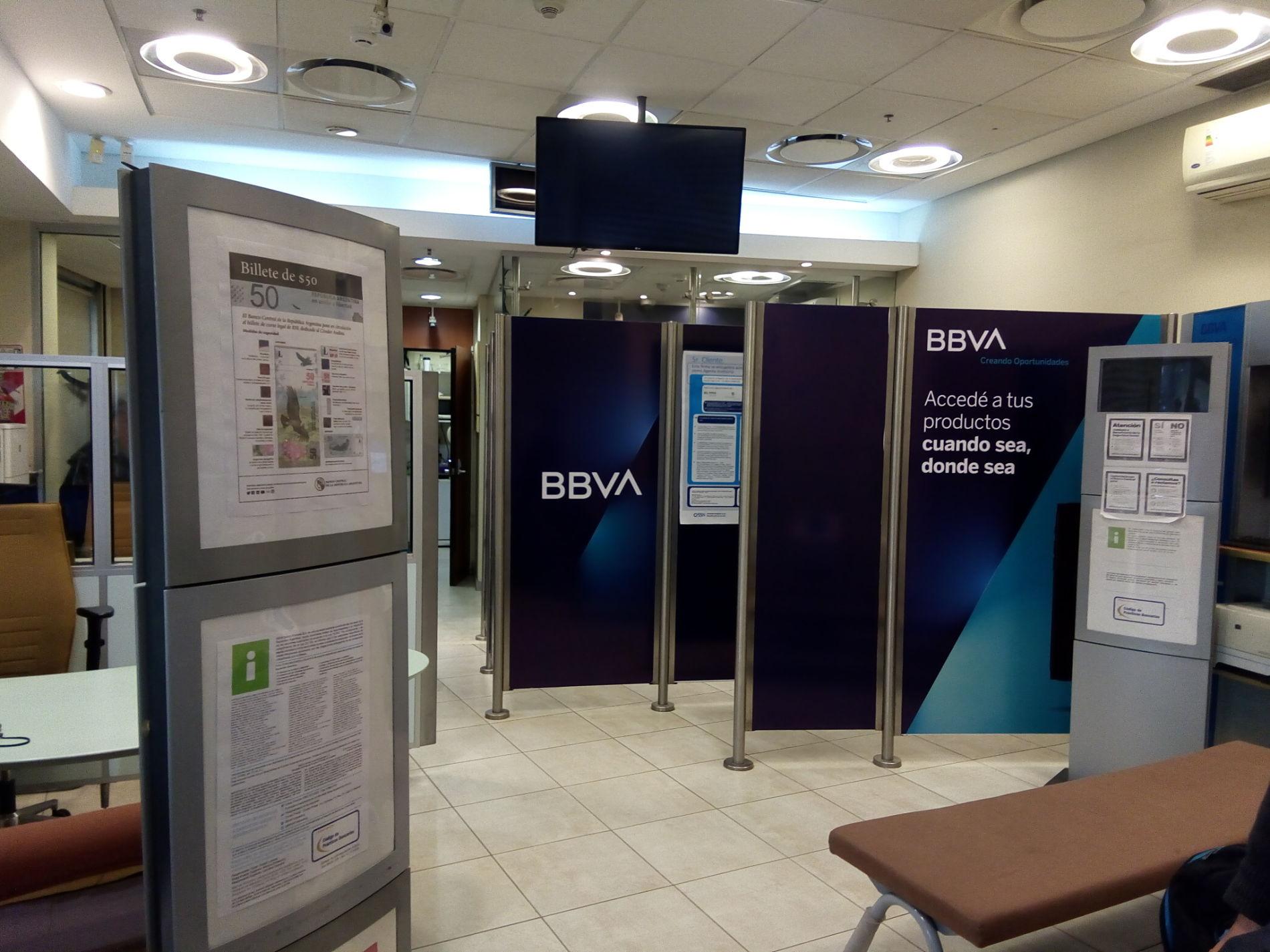 BBVA-Argentina-Interiores